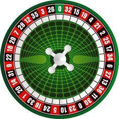 caesar casino app