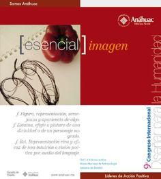 Diseño Anáhuac es imagen...