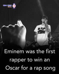 Well obviously, he's Eminem First Rapper, Best Rapper Ever, Best Rapper Alive, Eminem Memes, Eminem Rap, Rap Songs, Rap Music, Educational Quotes For Students, Eminem Photos
