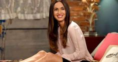 Megan Fox Arrives in 'New Girl' Season 5 Trailer -- Megan Fox stars as the loft's new roommate, while Jess is away for jury duty, in a new trailer and photos from next week's 'New Girl'. -- http://movieweb.com/new-girl-season-5-trailer-photos-megan-fox/