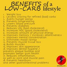 This is so true! My household has experienced almost all of these benefits! It can be hard at times(we've struggled staying on track since the stress and chaos of moving) but so totally worth it for health.