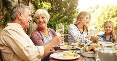 """Según un estudio de Merrill Lynch, """"un estimado de 4.2 millones de jubilados se…"""