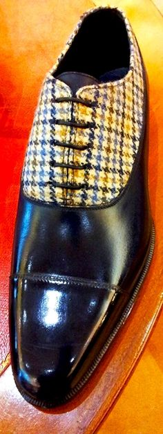 95d81d8a93e7a eb3f1db8de4a9d0d05e547f21cf96404.jpg (736×1957) Mens Shoes Boots
