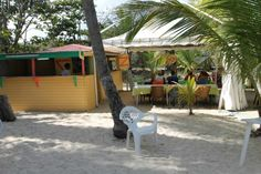 Marie Galante Beaches | Feuillere Beach Reviews - Marie-Galante, Guadeloupe Attractions ...