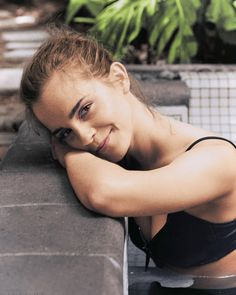 Emma Watson Photo EMMA WATSON PHOTO | PINTEREST.NZ WALLPAPER EDUCRATSWEB