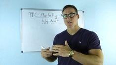 """PPC-Marketing MLM vs. Infoprodukte  im Gegensatz zum PPC-Marketing bei digitalen Info-Produkten ist es nahezu unmöglich im NetworkMarketing direkt Gewinne zu generieren, geschweige auch nur den Break-Even zu erreichen. Dies führt bei vielen dann zu Enttäuschungen, denn schließlich möchte man ja Geld verdienen und nicht verlieren, nicht wahr?  Warum PPC-Marketing dennoch """"langfristig"""" in Dein MLM-Business wesentlich besser investiert ist als in digitale Infoprodukte. #mlmsuccess"""