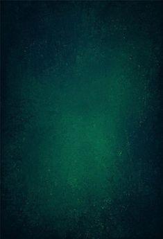 Abstarct Dark Green Texture Photo Studio Backdrop GC-139