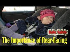car crash test video. - http://goo.gl/Dm8s9l