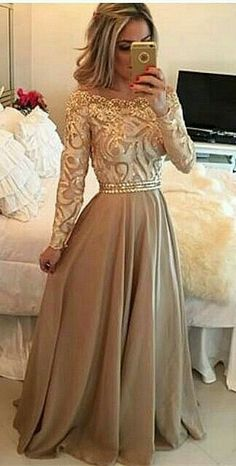 Find More at => http://feedproxy.google.com/~r/amazingoutfits/~3/JG6YPCoe65E/AmazingOutfits.page