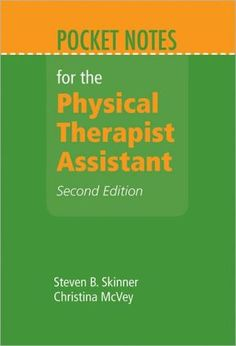 Npte National Physical Therapy Examination Questions And