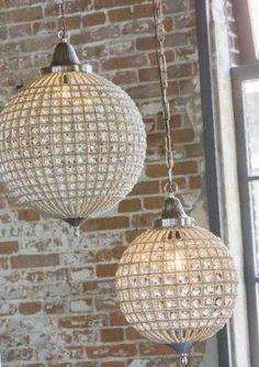 Good Lampen