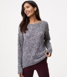 3d8aeae4c0 17 Best Stitch Fix Clothes images