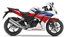 Specifications – CBR300R – Super Sport – Range – Motorcycles – Honda