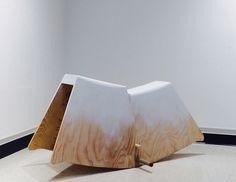 The Rocking Horse by Kaichan Wang