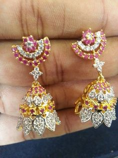 Code: fae 324 Price:1990/- For booking and further details pls call or whatsapp us at +919600639563. Happy shopping y'all smile emoticon Be Beautiful smile emoticon