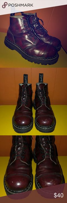 b2f87444d02 21 Best safety boots online images in 2019   Boots online, Safety ...