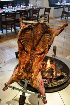a_la_cruz_argentine_restaurant_london_farringdon_2.jpg 1.067x1.600 pixel