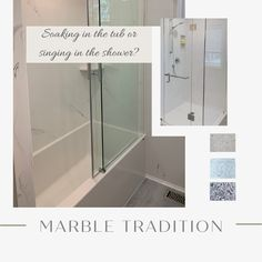 We're here to help! Call us for a free estimate 519-571-7567. Bathroom Medicine Cabinet, Tub, Shower, Traditional, Storage, Free, Furniture, Home Decor, Rain Shower Heads