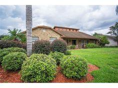 5530 Sago Palm Dr, Orlando FL 32819 - Photo 2