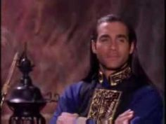 he is, duncan macleod of the clan macleod! Duncan Macleod, Clan Macleod, Adrian Paul, Tv Themes, Secret Crush, Theme Song, Movie Tv, Commercial, Husband