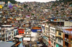 Filmé à Rio de Janeiro par Joe Capra de Scientifantastic, découvrez ce superbe timelapse en haute définition.