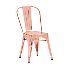 Cooper Chair! Elemental Dining Chair | dot & bo