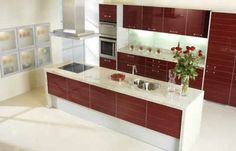 1542d1172654873-modern-style-homes-there-arent-many-my-kitchen.jpg (398×255)