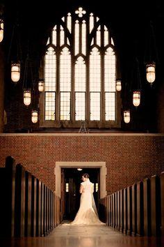 scarritt bennett ceremony, aerial rooftop wedding nashville, DIY bride, budget nashville bride, dulce desserts, grand avenue, @Hillary Capes-Smith