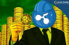 Ripple sold $91.6 million worth of XRP in Q4 2017