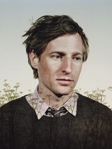 Spike Jonze (Being John Malkovich, Where The Wild Things Are, adaptation., Her)