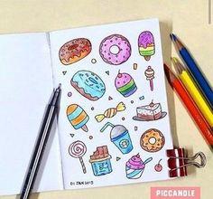 Мой личный дневник | Ведение ЛД