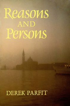 Buy Reasons and Persons by Derek Parfit and Read this Book on Kobo's Free Apps. Discover Kobo's Vast Collection of Ebooks and Audiobooks Today - Over 4 Million Titles! Personal Identity, Book Challenge, Got Books, Terms Of Service, Book Recommendations, Audiobooks, Acting, Ebooks, This Book