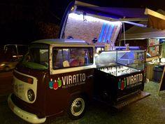 Nuestra vitrina Loft paletas (Food Truck) Ventas vitrinas  Colombia 3128721479