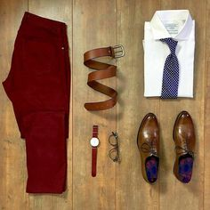 Brilliant 24+ Best Men's casual outfits https://vintagetopia.co/2018/02/14/24-best-mens-casual-outfits/ At a portion of cost women with diverse varieties of taste can select from the endless designs of style jewellery as it has something for each and every type of woman, without the age being a concern. #men'scasualoutfits #menoutfits