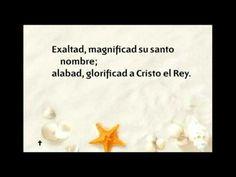 Himno 157 - ¡Majestad! - NUEVO HIMNARIO ADVENTISTA CANTADO
