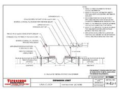 Best Standing Seam Wall Roof Transition Details Google Search 640 x 480