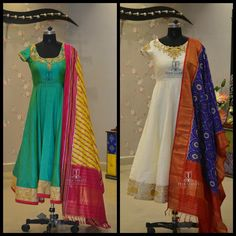 India Fashion, Ethnic Fashion, Women's Fashion, Indian Attire, Indian Wear, Indian Dresses, Indian Outfits, Indian Clothes, Salwar Pattern