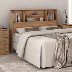 Bedroom Color Schemes, Bedroom Colors, Bedroom Decor, Cama Box Casal Queen, House, 1, Furniture, Home Decor, Perfume