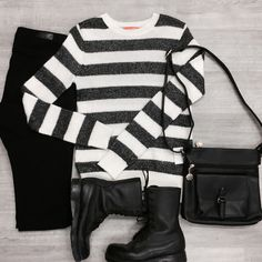 63dd01805 64 Best Winter Style images in 2019 | Fall winter, Fashion outfits ...