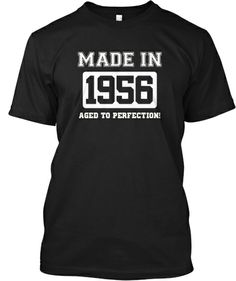 were you made in 1956 class reunion ideashigh school