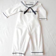 pantalon 0-3 mois Bébé Garçons Vêtements multi annonce tenue ensembles construire votre propre
