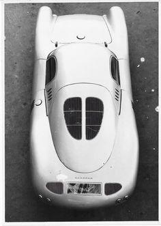 """""""of pure blood"""" Porsche 356 Outlaw, Train Map, Porsche Motorsport, Vw Bugs, Buses, Trains, Connect, Bond, Cars"""