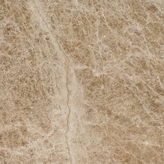 Paradise Honed Marble Tiles 12x12 - Marble Systems, Inc.