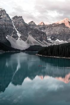 Forest View, Lake Forest, Mountain Photos, Mountain View, Loft Spaces, All Over The World, Rivers, The Great Outdoors, Travel Photos