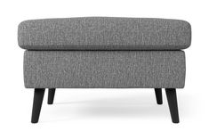 County Fotpall   Mio Love Seat, Ottoman, Couch, Chair, Ben, Furniture, Home Decor, Settee, Decoration Home