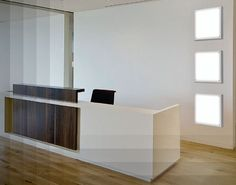Peerless Mino pairs modern design with energy efficiency to truly change the way you look at ambient lighting. Available in multiple mounting options,sizes and lumen packages. Office Lighting, Energy Efficiency, Office Decor, Modern Design, Pairs, Change, Led, Furniture, Home Decor