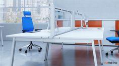Meble biurowe | Designerskie i nowoczesne wyposażenie do biura