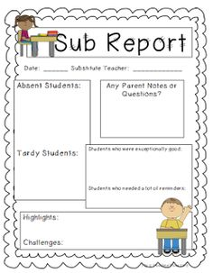 Woohoo!! It is finally finished!Susan and I just posted our first paiditem on Teachers pay Teachers! Can you believe it???? I know thatm...