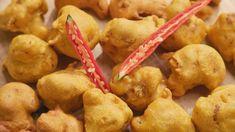 Tareq Taylor, Asian Recipes, Ethnic Recipes, Chicken Nuggets, Garam Masala, Food Inspiration, Cauliflower, Food To Make, Chili