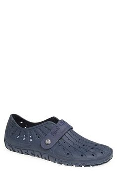 Barefooters 'Classic' Slip-On (Men) available at #Nordstrom